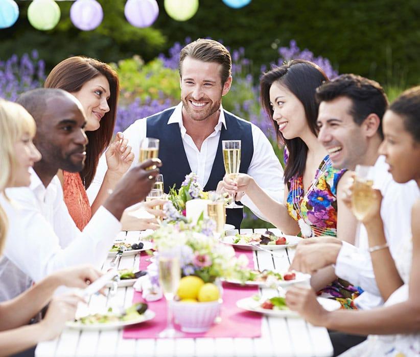 lifestyle-insurance